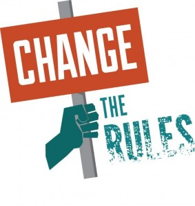 change the rules color logo jpg