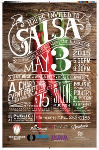 SALSA 2015 poster output2-page-001 (2)