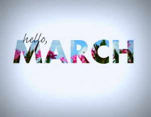 hello-march-cool-photo