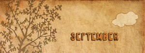 Sept! Image