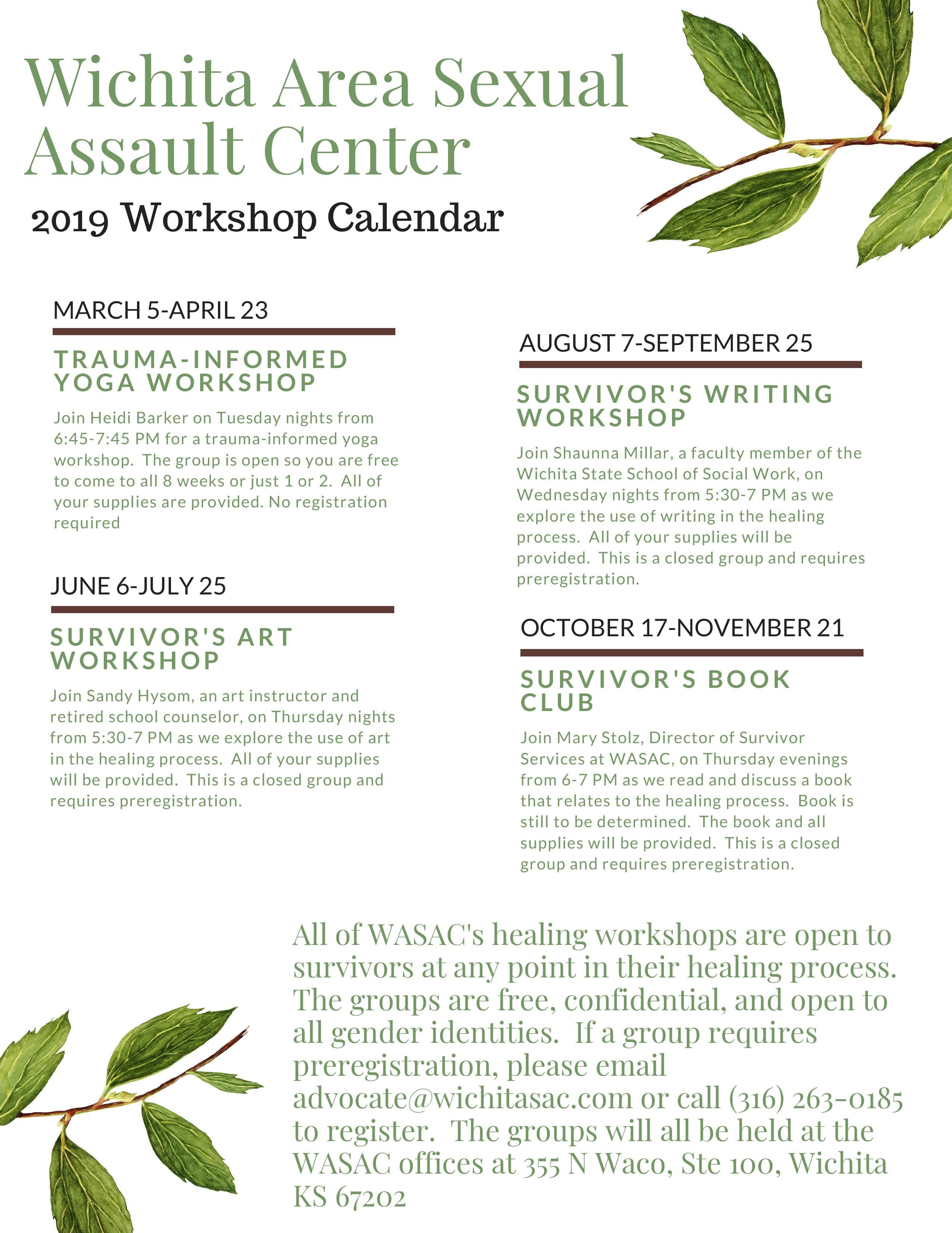 2019 Workshops-jpg